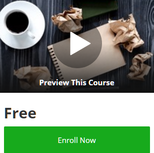 udemy-coupon-codes-100-off-free-online-courses-promo-code-discounts-2017-engage-your-audience-obliterate-passive-writing
