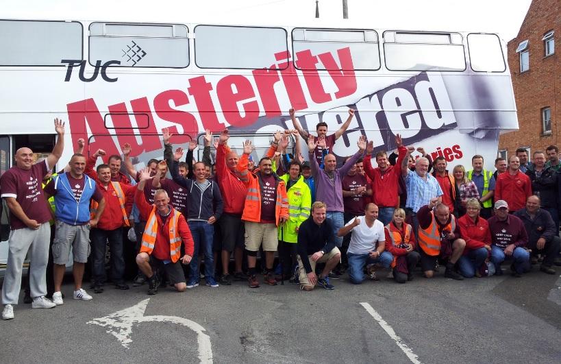 Part Time Jobs In Bristol Tn Now Hiring Snagajob Empleos Lima