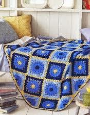 http://crochetenaccion.blogspot.com.es/2012/05/un-rayito-de-sol-entre-tonos-azules.html
