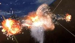 Πολλές έρευνες αποκάλυψαν ότι το 48% των ανθρώπων πιστεύουν ότι τα UFO είναι αληθινά, το 29% δηλώνει ότι έχουμε ήδη επικοινωνήσει με εξωγήιν...