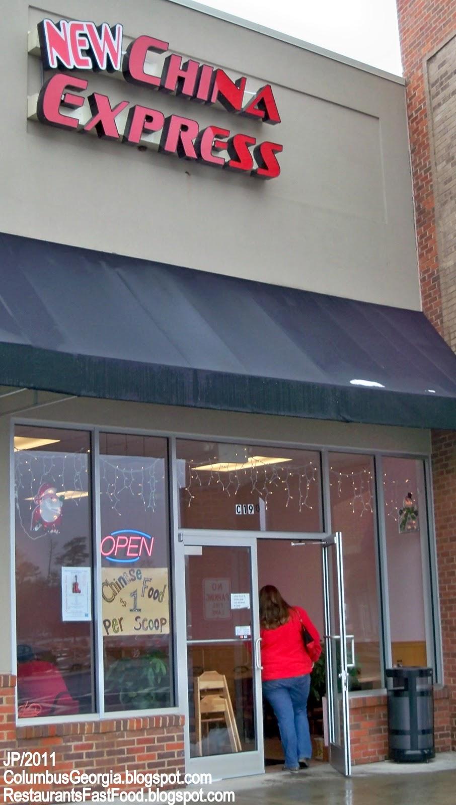 New Restaurants In Columbus Ga Best