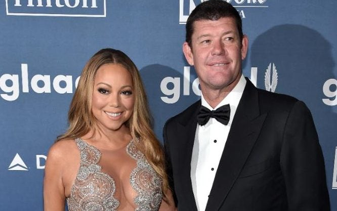Dating-Mariah-Carey-was-a-mistake-–-James-Packer