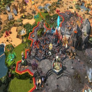 download Endless Legend Inferno pc game full version free