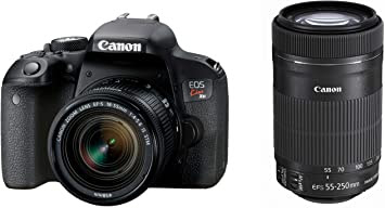 Canon EOS Kiss X9i DSLR Firmware Latest Driverをダウンロード