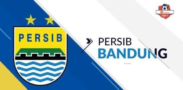 LIVE Streaming Persib Shopee Liga 1 2020