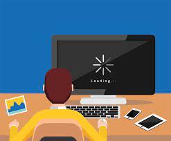 Tips Mengatasi PC Saat Lagi Lambat atau Lemot