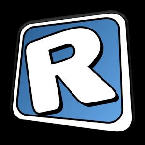 G1 Mossoró - Henrique: Rádios Net Android 2017