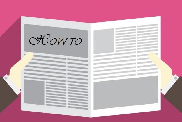 Kelebihan Dan kekurangan Artikel Tips Dan Tutorial