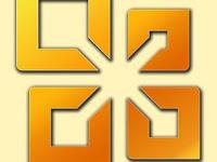 Microsoft Office 2010 Pro Plus Terbaru Full Version