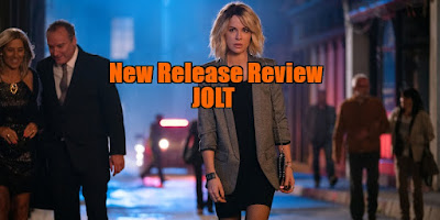 jolt review