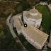 Il 'miracolo' di Macereto: il Santuario vicino all'epicentro che ha resistito al sisma