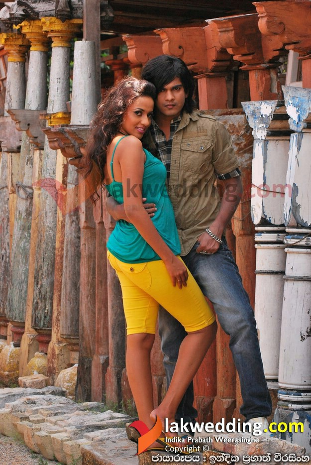 All Bollywood Girl Wallpaper Srimixzone Shihan Mihiranga And Udari Warnakulasuriya Hot