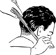 Benefits of Hair Trim for Your Hair Health