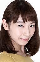 Sugiyama Riho