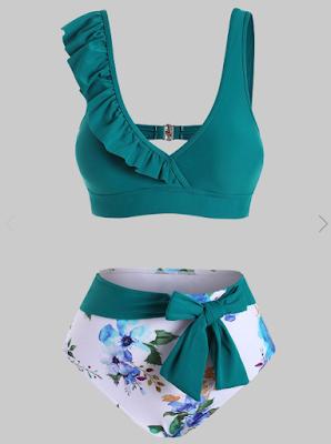 https://www.dresslily.com/floral-knot-ruffle-tankini-set-product8280978.html?lkid=14890567