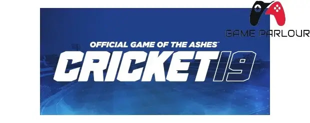 Cricket 19 Free Download PC