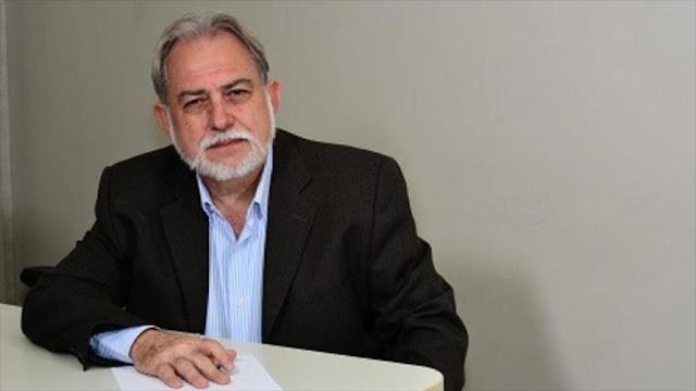 Paralizan más de 13 mil 159 sucursales financieras en Brasil