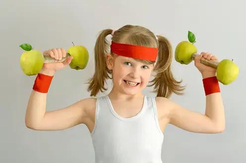 فوائد الفاكهة وفقا للونها