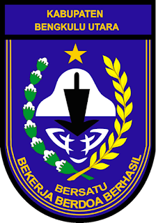 Kabupaten Bengkulu Utara