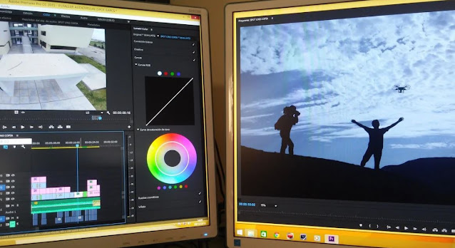 how to shoot better video gopro camera edit movies service