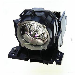 Planar - Projector lamp