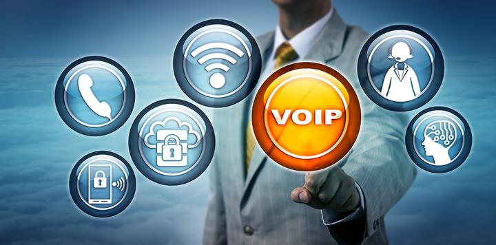 5 Tips on Improving the Quality of VoIP Calls