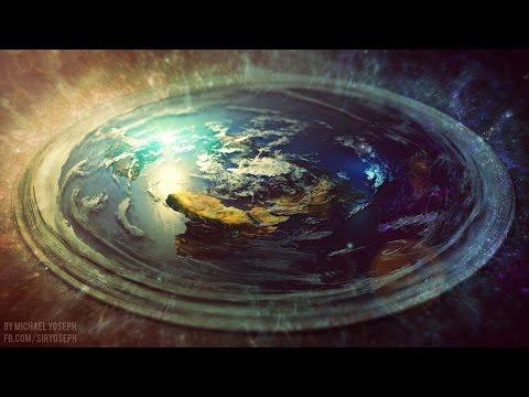 Sol, lua e estrelas giram por sobre a Terra todos os dias