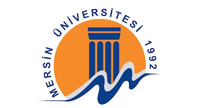 جامعة مارسين