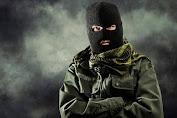 Pentolan Majelis Kesepuhan Jamaah Islamiyah Ditangkap