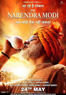 PM Narendra Modi movie download torrent 1080p 720px, PM Narendra Modi movie download