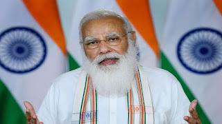 Union Cabinet approved Pradhan Mantri Swasthya Suraksha Nidhi