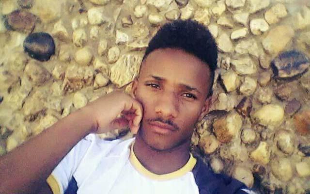 Preso no município de Jacobina homem acusado de esfaquear guarda municipal em Caém