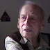Ex Nazi SS soldier, 96, faces five years in prison after denying the Holocaust and blaming Hitler's victims for their own deaths