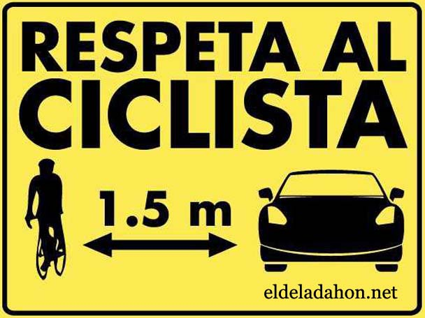 1.5 respeta-al-ciclista