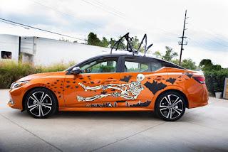 Nissan Sentra vestido pra Halloween Preview-928x522%2B%252816%2529