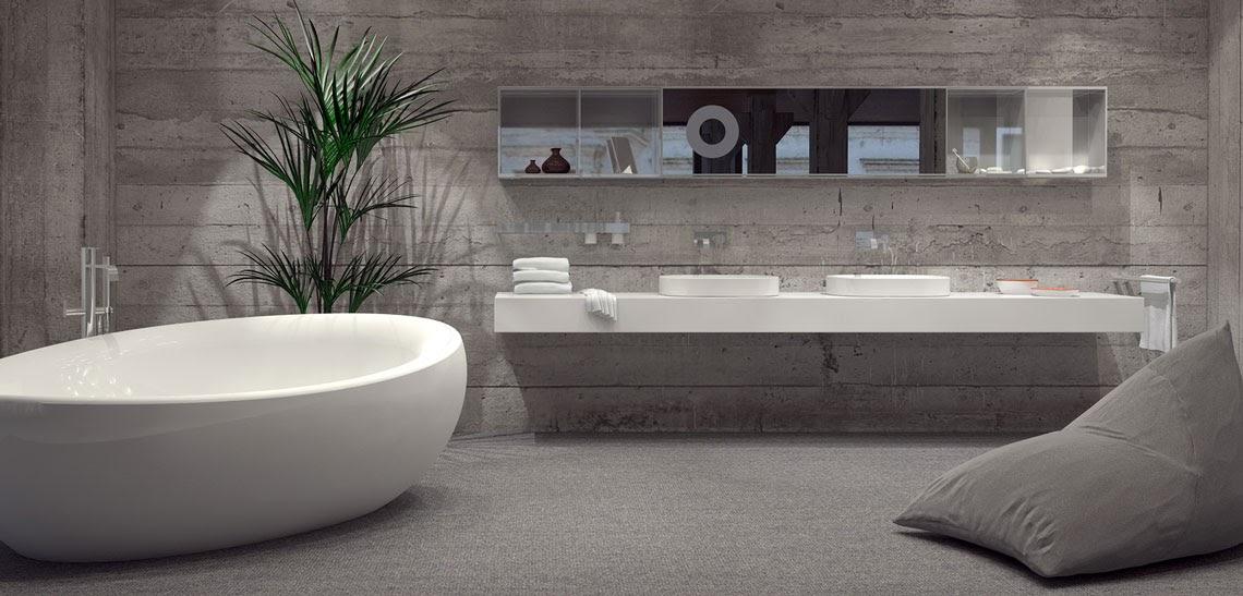 Bathroom Vanities Services Brooklyn