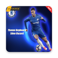 Hazard Theme Keyboard Apk free Download for Android