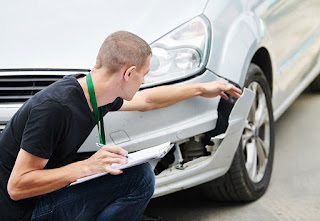 Millones de vehículos a la espera de pasar la ITV ¿hay negocio para el taller de carrocería?