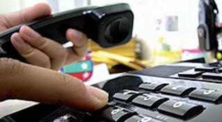 Ligações de fixos para celulares ficam mais baratas neste domingo