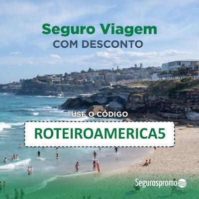 https://www.segurospromo.com.br/p/roteiroamerica/parceiro