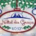 Natal da Graça em Pesqueira, PE