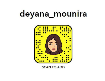 https://www.snapchat.com/add/deyana_mounira