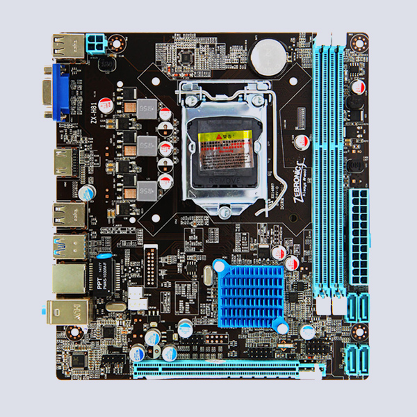 First motherboards driver download windows 10