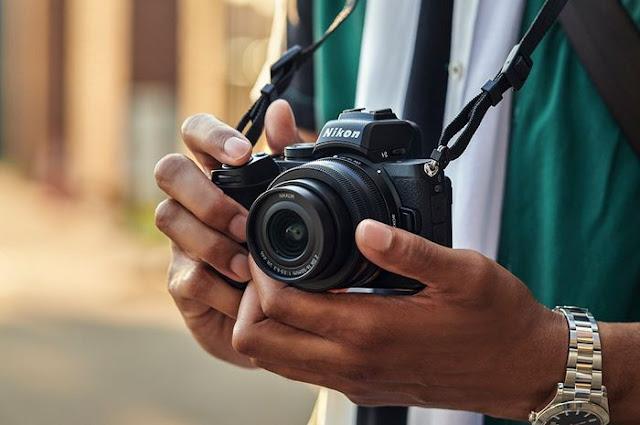 5-Kelebihan-Nikon-Z50-yang-Cocok-Digunakan-oleh-Pemula
