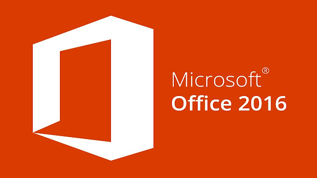 office 2016 and activation process