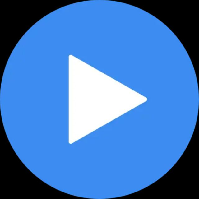 Android Volume Booster that works