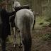 Íme az Outlander 4. évadának bakiparádéja!