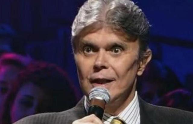 Morre aos 73 anos o radialista Paulo Barboza