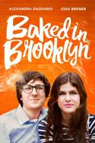 Baked In Brooklyn (2016) DVDRip Subtitulada