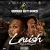 DOWNLOAD MP3: Generous Giz Ft. Idowest - Lavish